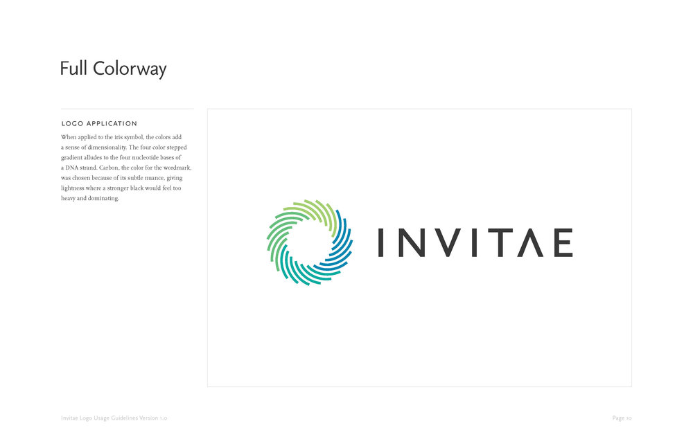 Invitae_logo_guidelines_Page_12.jpg