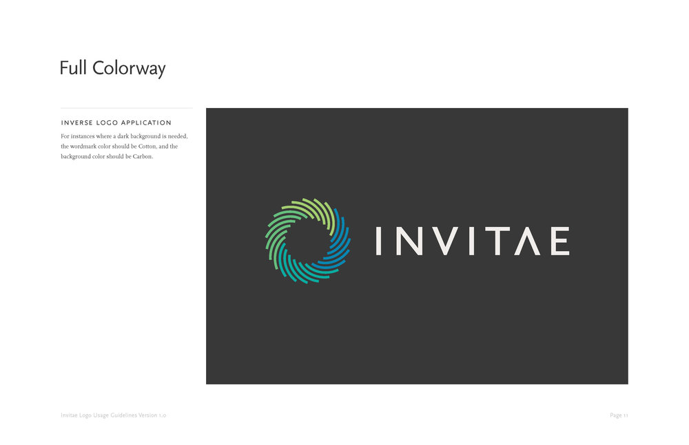Invitae_logo_guidelines_Page_13.jpg