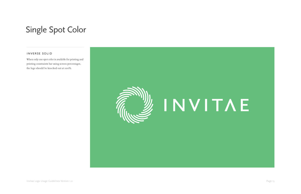 Invitae_logo_guidelines_Page_17.jpg