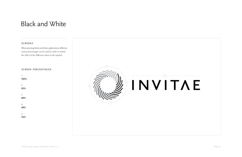 Invitae_logo_guidelines_Page_18.jpg