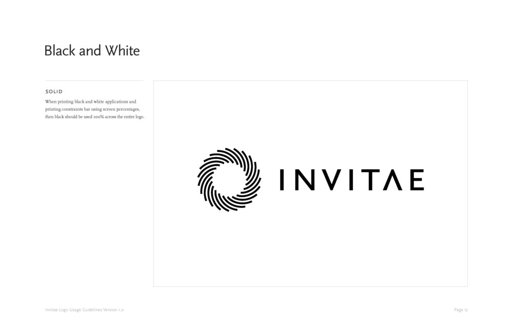 Invitae_logo_guidelines_Page_19.jpg