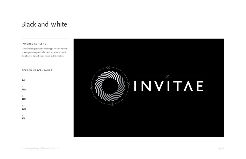 Invitae_logo_guidelines_Page_20.jpg