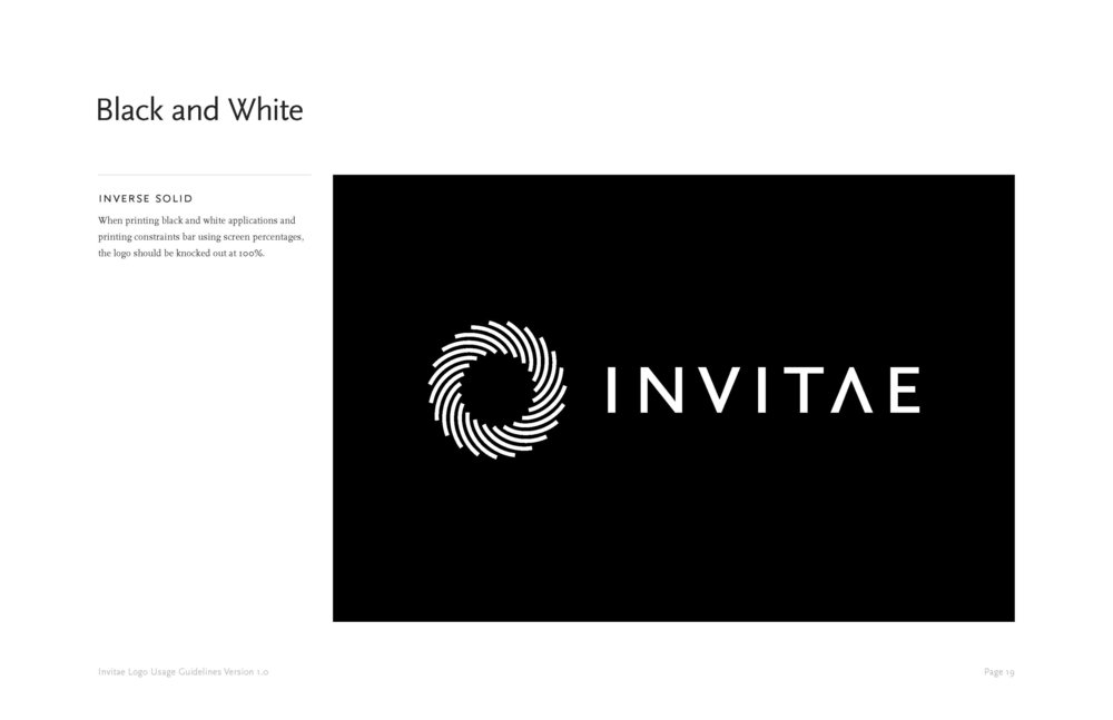 Invitae_logo_guidelines_Page_21.jpg