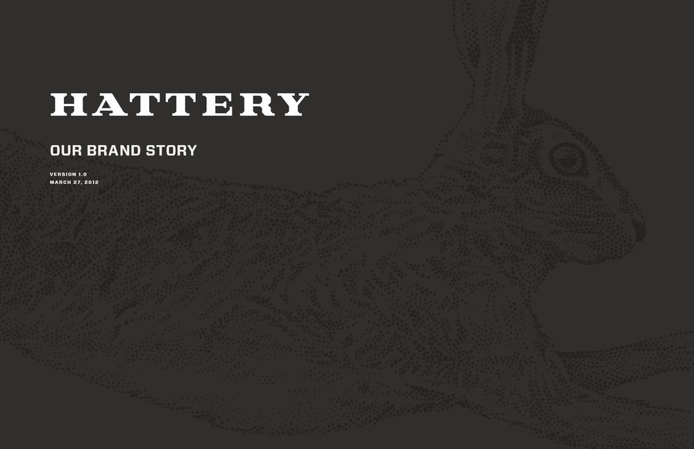 hattery_brand_story_Page_01.jpg