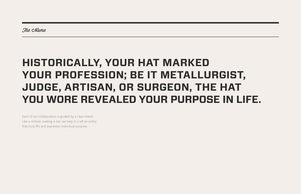 hattery_brand_story_Page_05.jpg