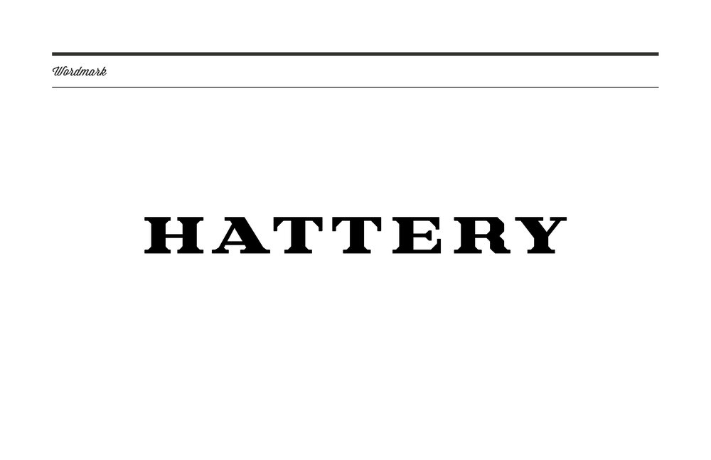 hattery_brand_story_Page_07.jpg