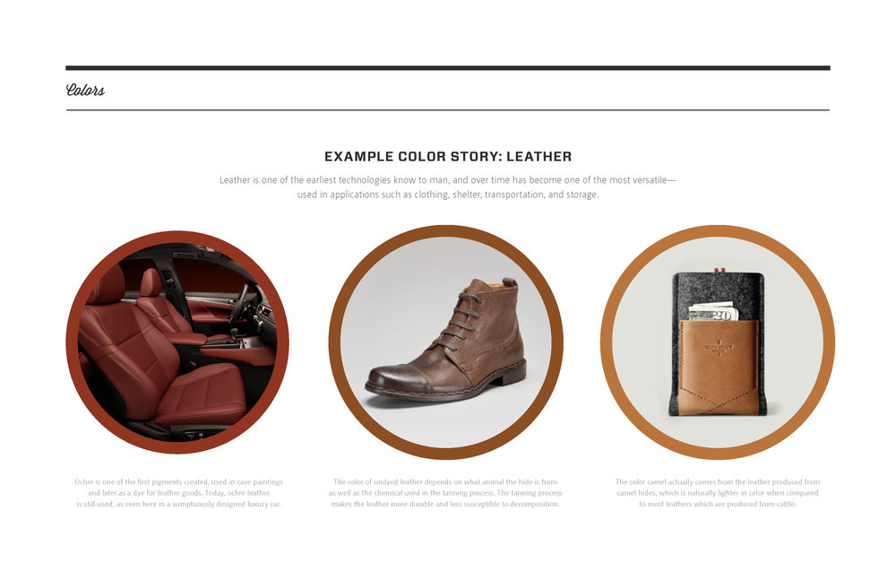 hattery_brand_story_Page_16.jpg