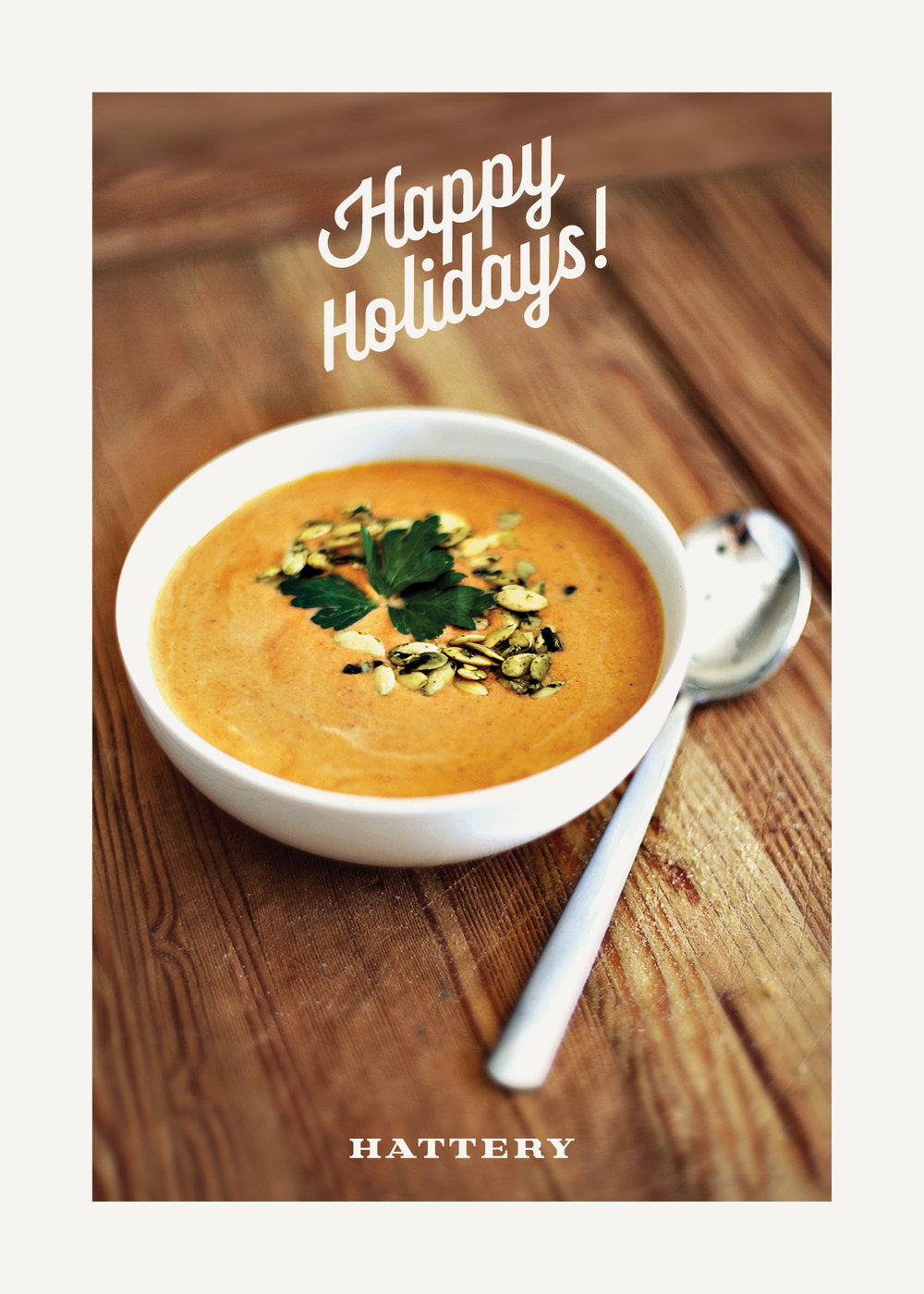 hattery_recipe_holiday.jpg