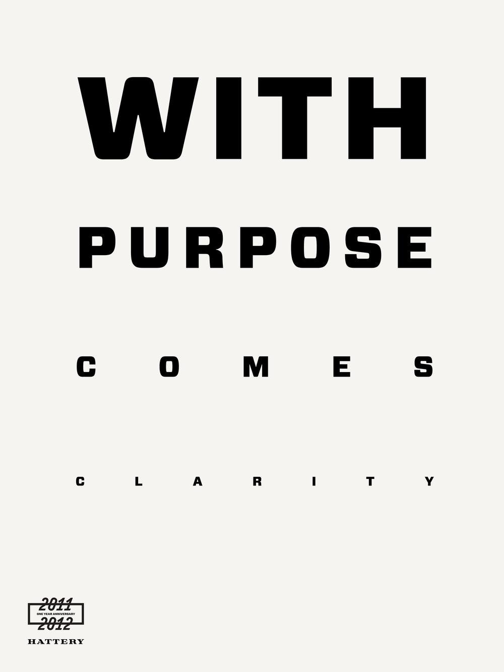 poster_clarity.jpg