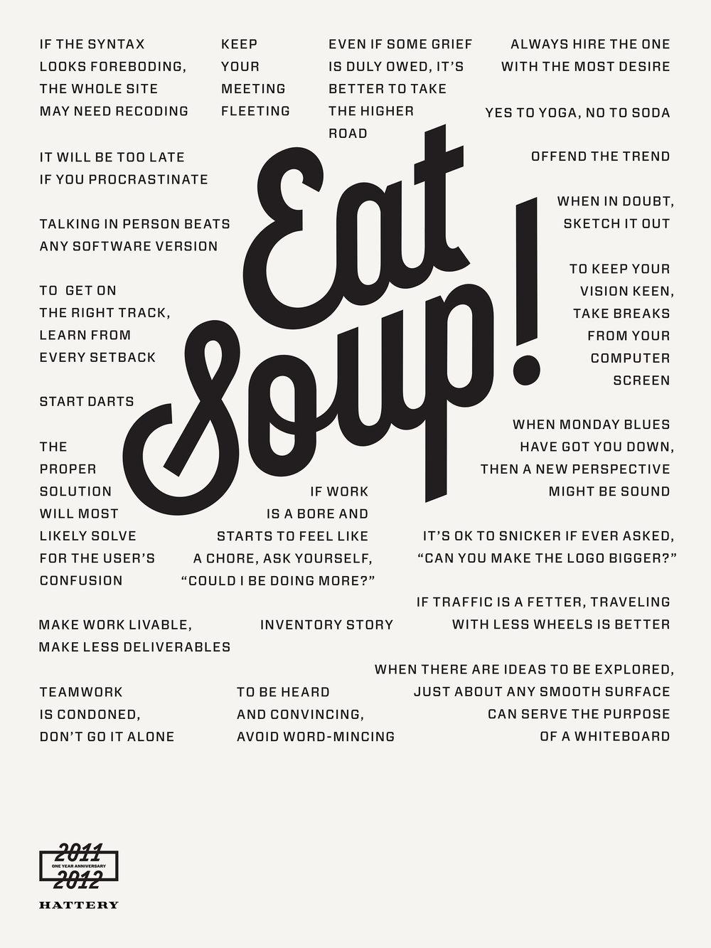 poster_soup.jpg