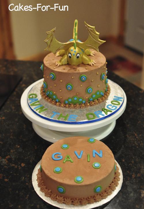 dragon cake2.jpg