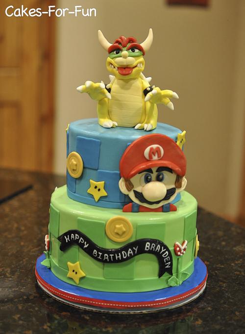 Mario and Bowser 2.jpg