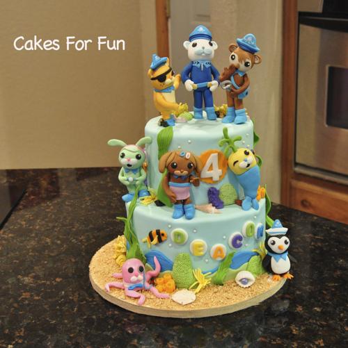 Octonauts cake.jpg