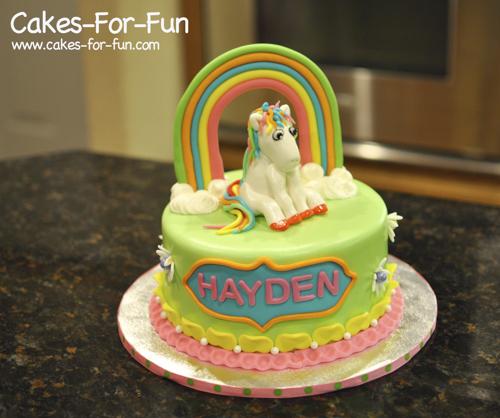 Pony cake.jpg