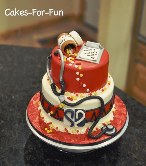 Nurse cake.jpg