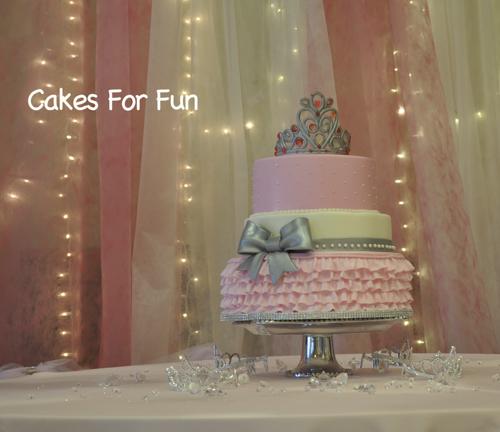 princess cake1.jpg