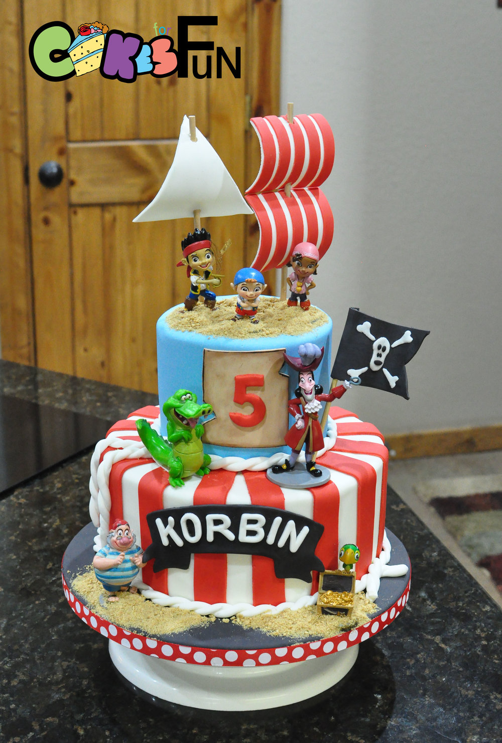 PIrate cake - tiffany-0120-18.jpg