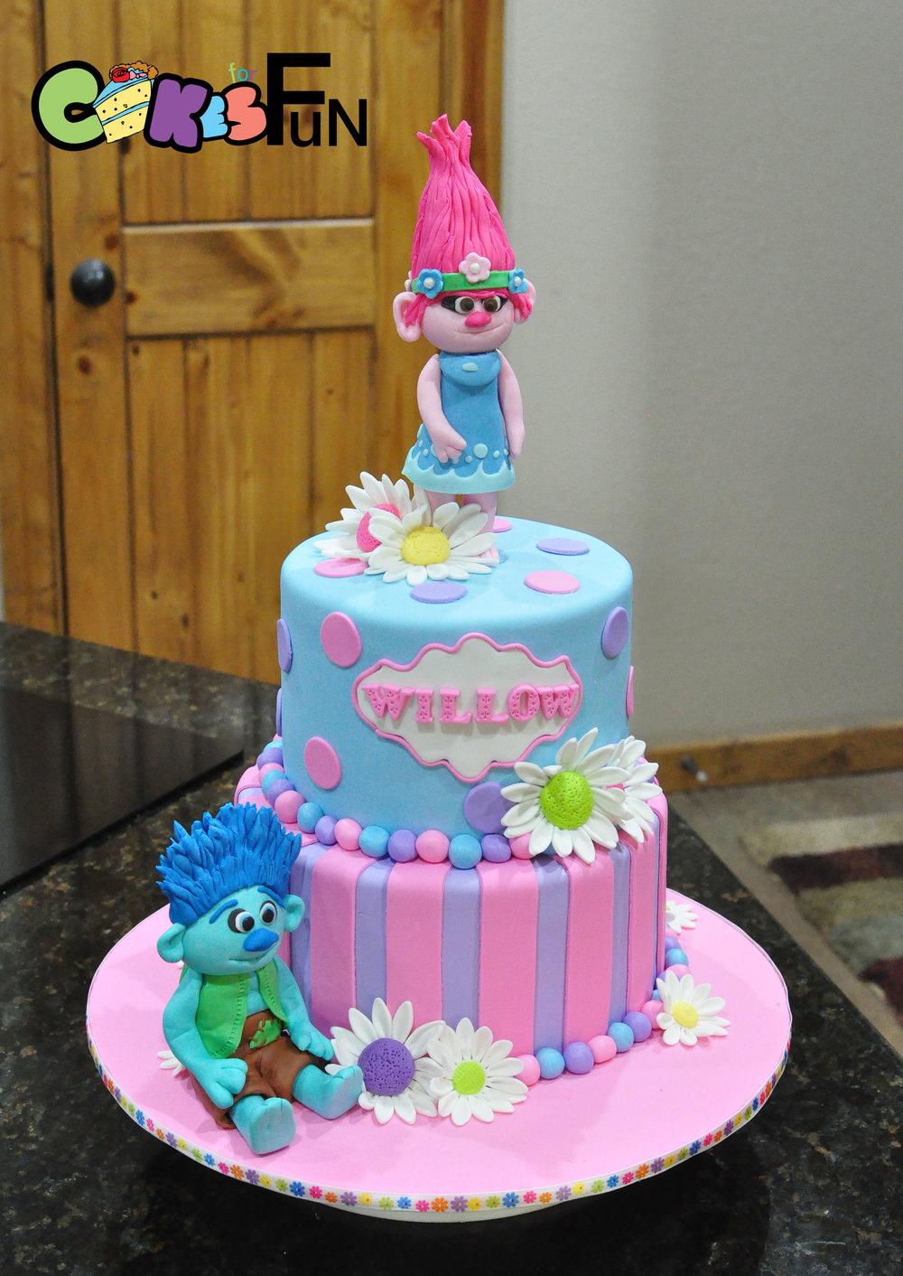 Troll Cake - Lesley-011918.jpg
