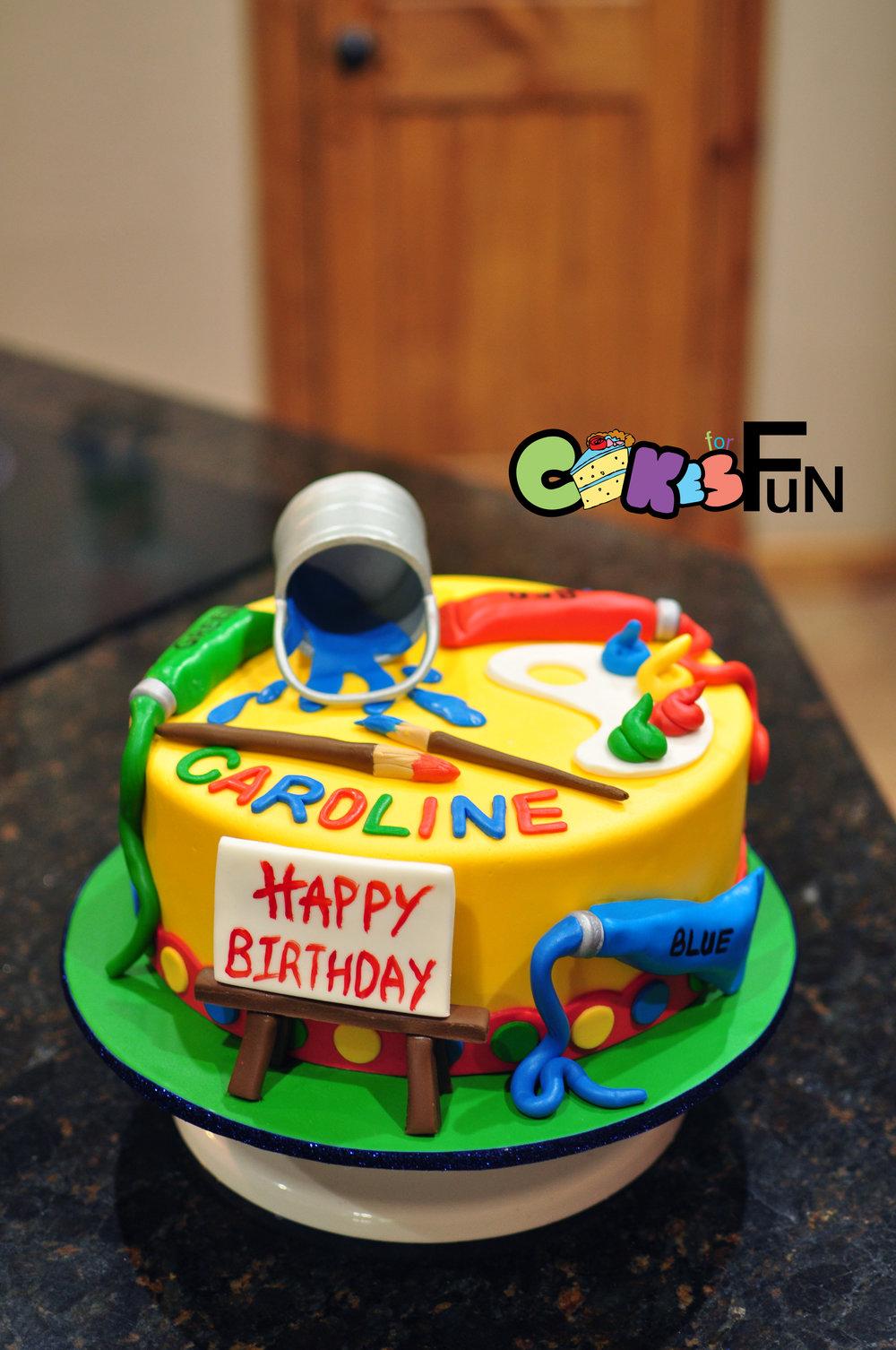 Artist cake.jpg