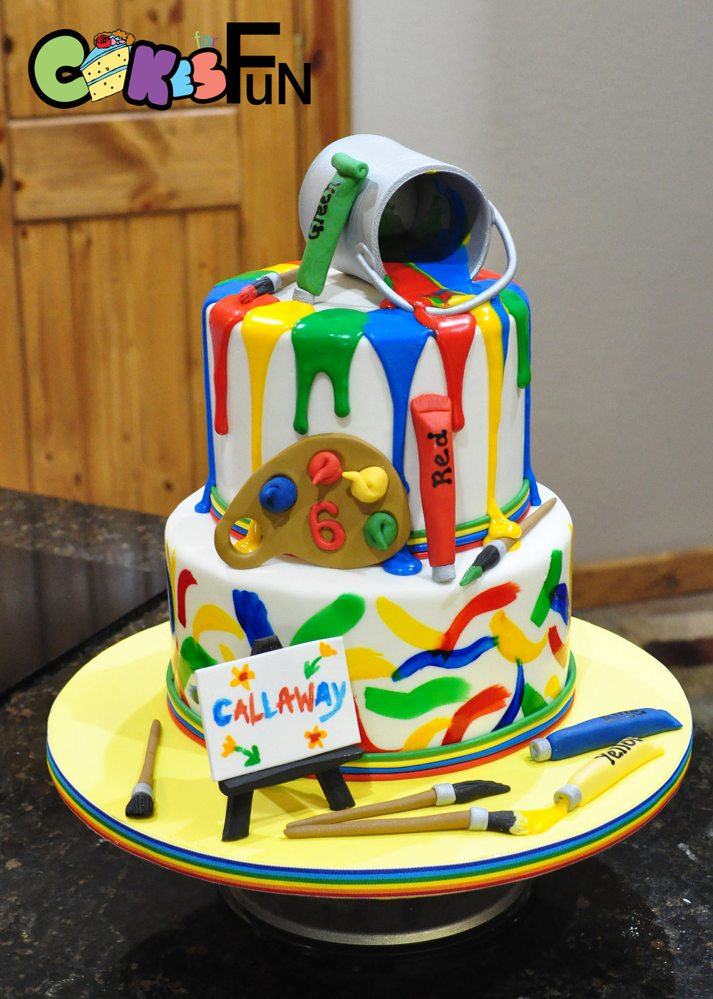 Artist Cake3.jpg