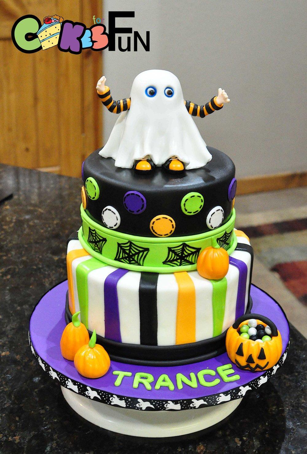 Ghost cake - Branton.jpg