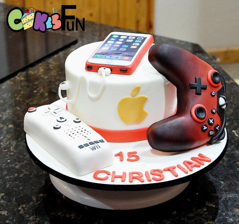 Tech Cake.jpg