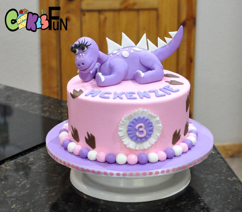 Purple dinosaur-Chappell.jpg