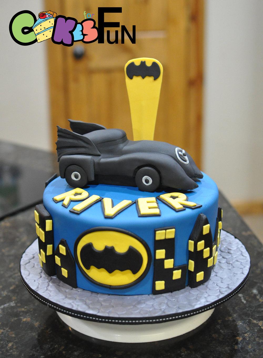 Batmobile Cake.jpg