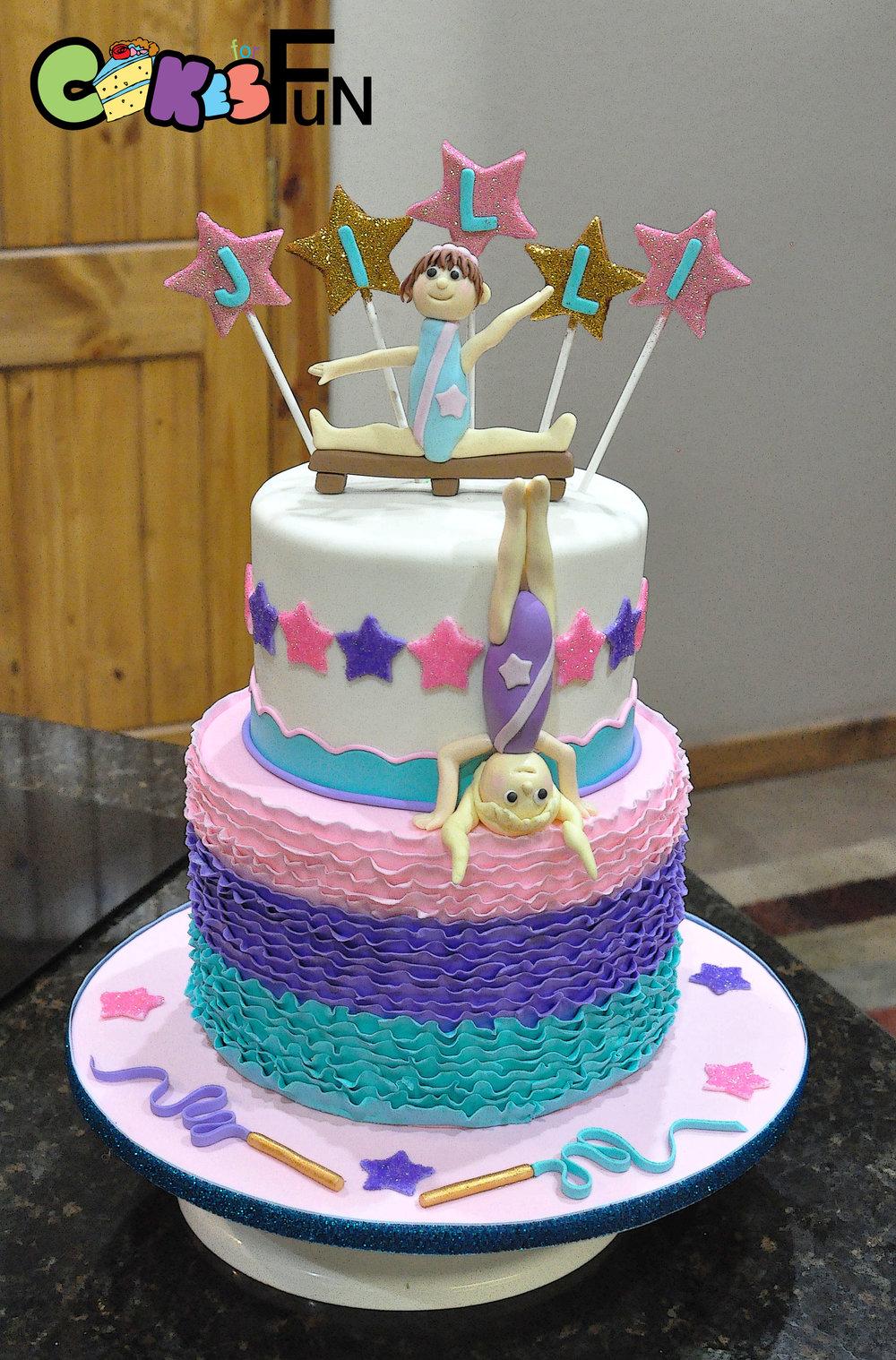gymnastics cake-2.jpg
