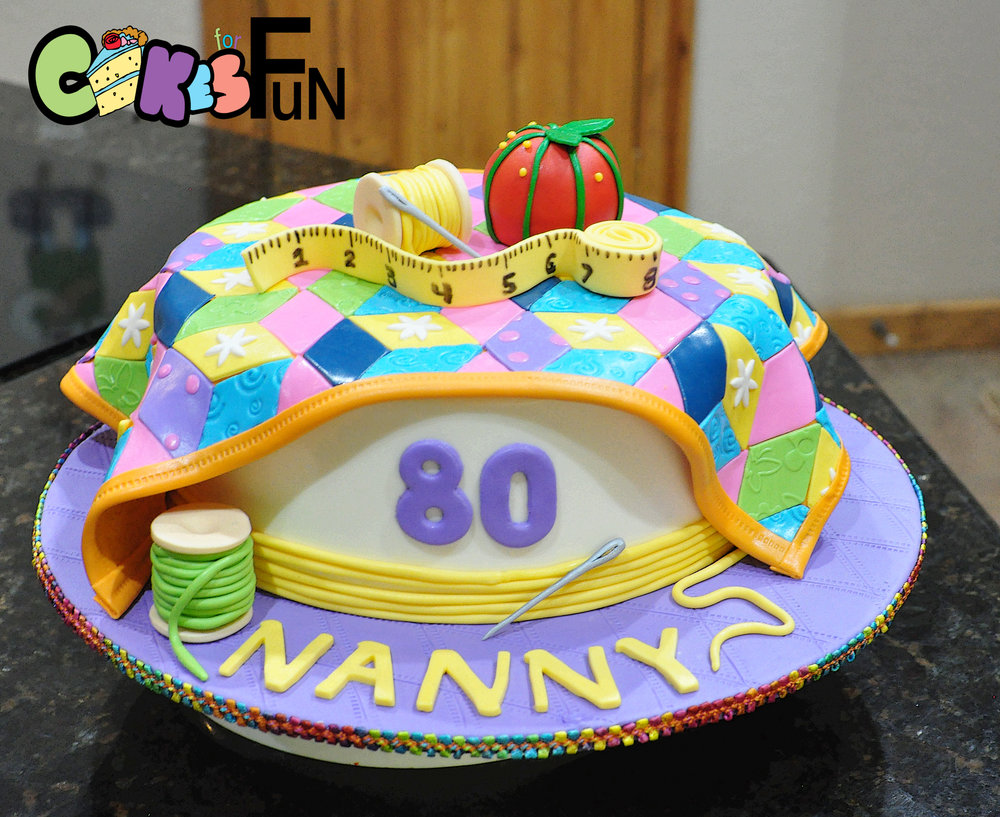 Quilters cake.jpg