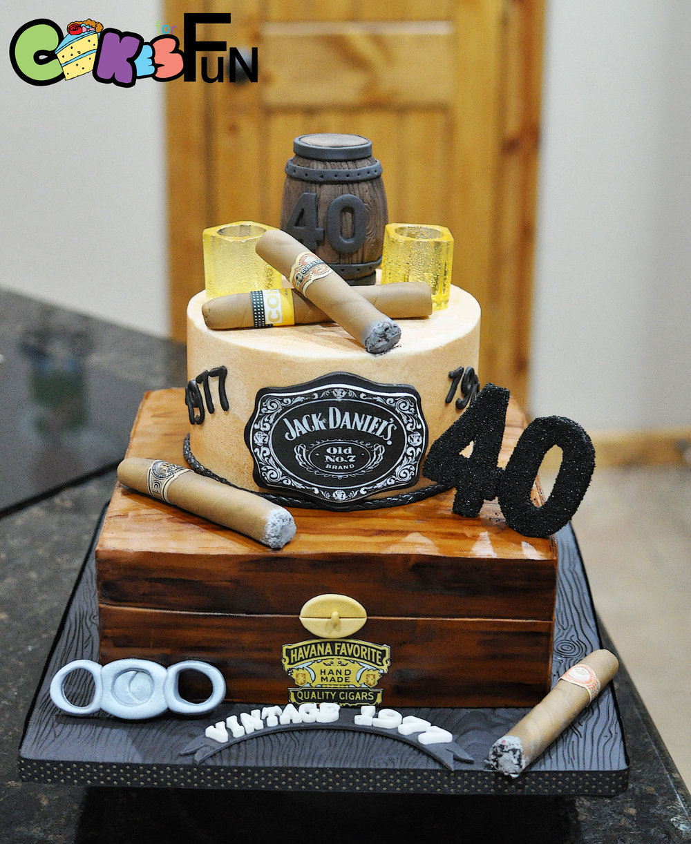 cigar and whiskey cake.jpg