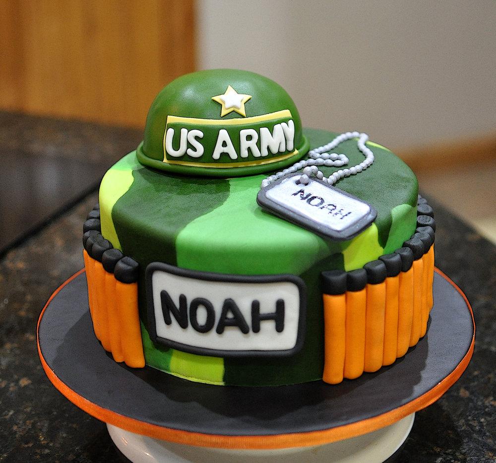 Nerf and camo cake.jpg