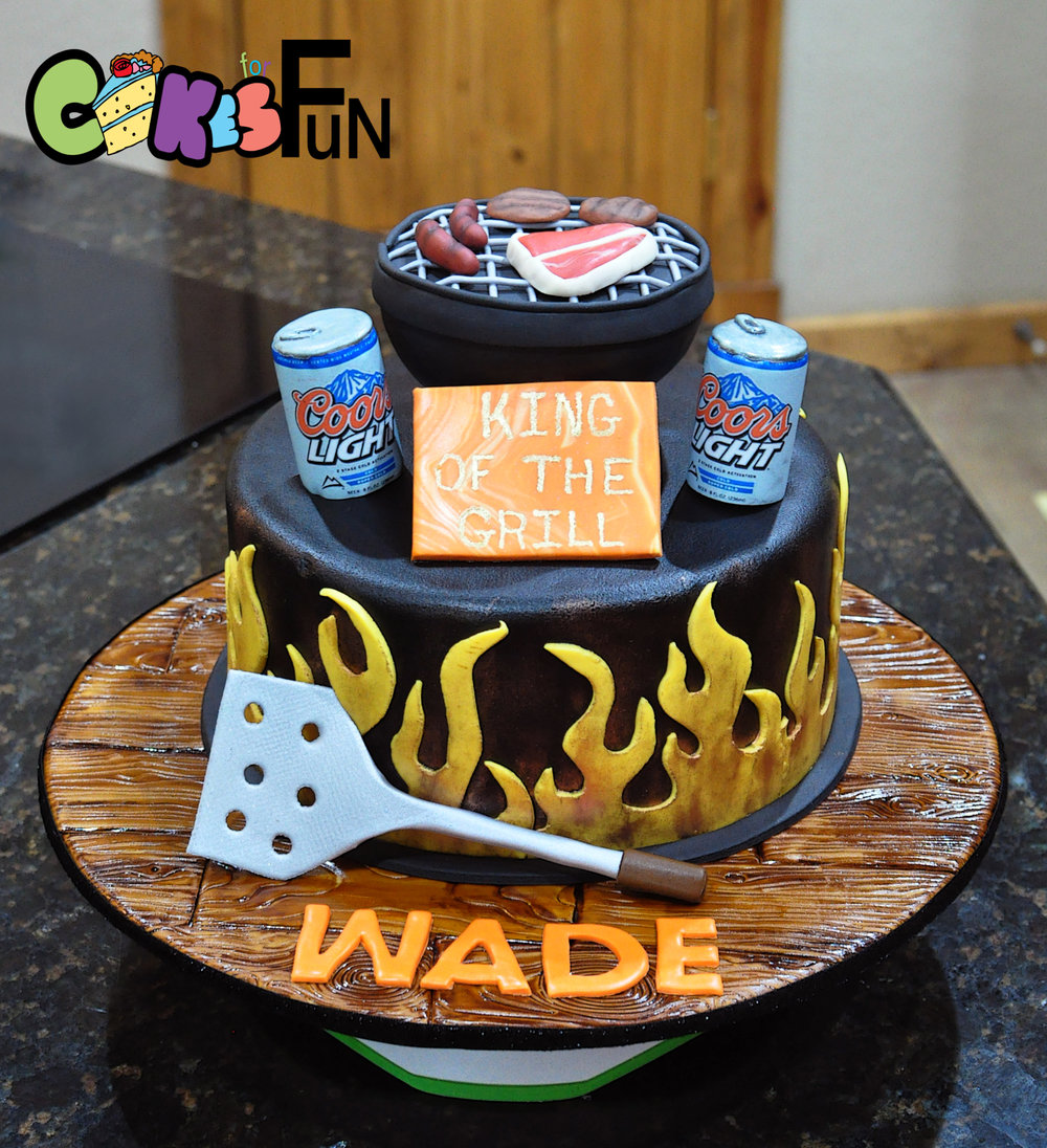 Grill Cake.jpg