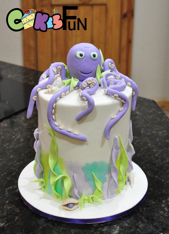 Octopus Cake.jpg