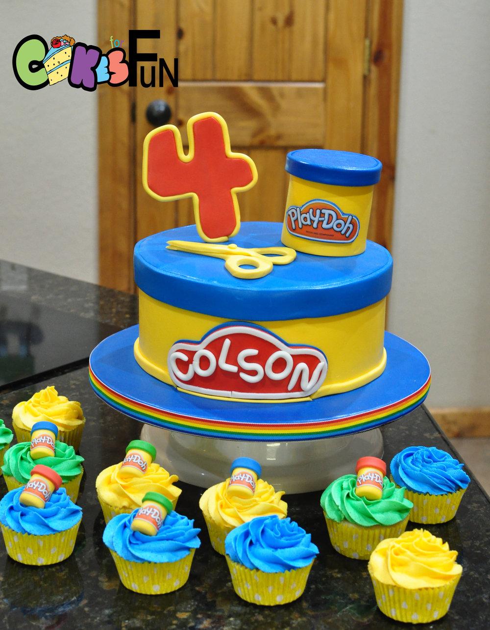 Play-doh cake.jpg