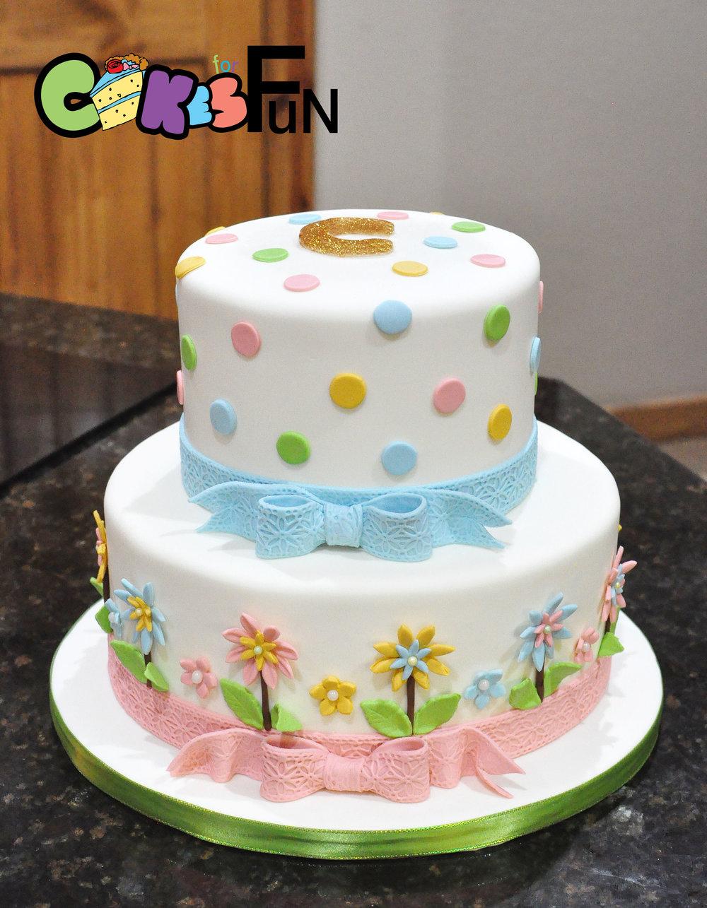floral and polka dot-branton.jpg