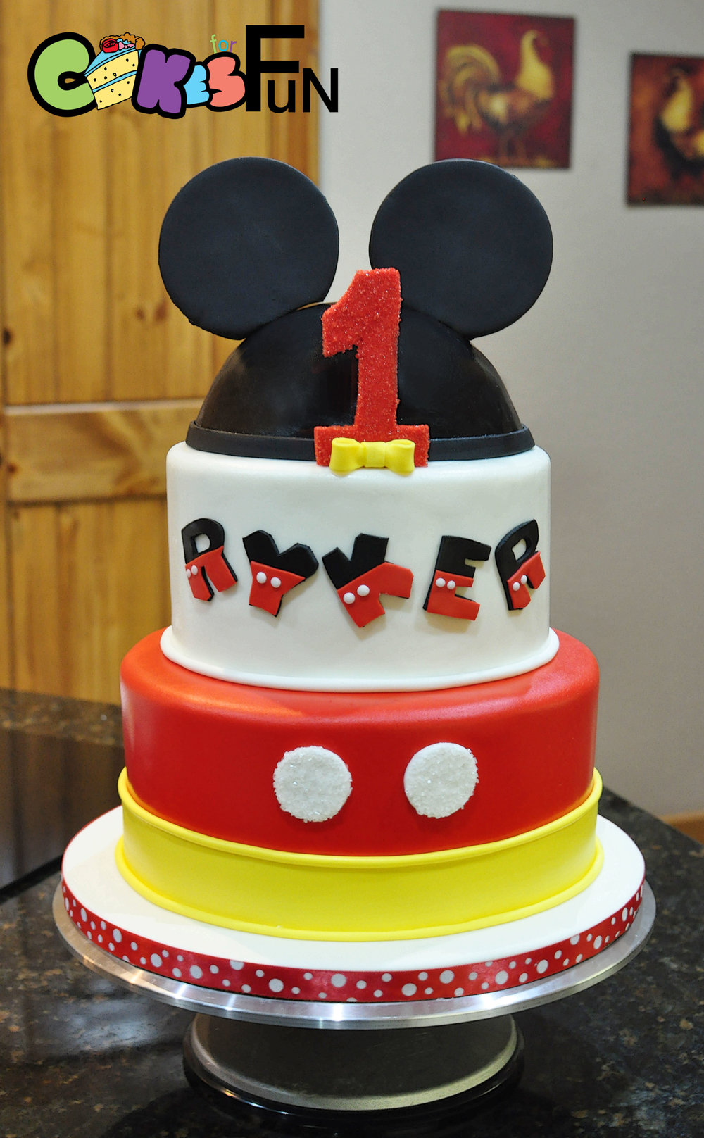 Mickey Mouse-5.jpg