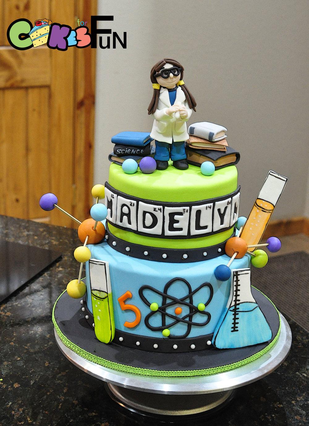 scientist cake.jpg