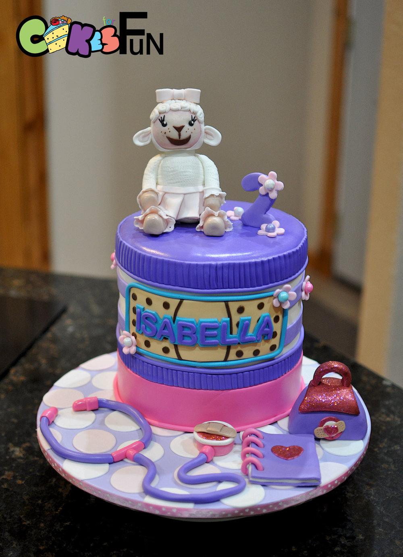 Doc Mcstuffins Cake 2.jpg