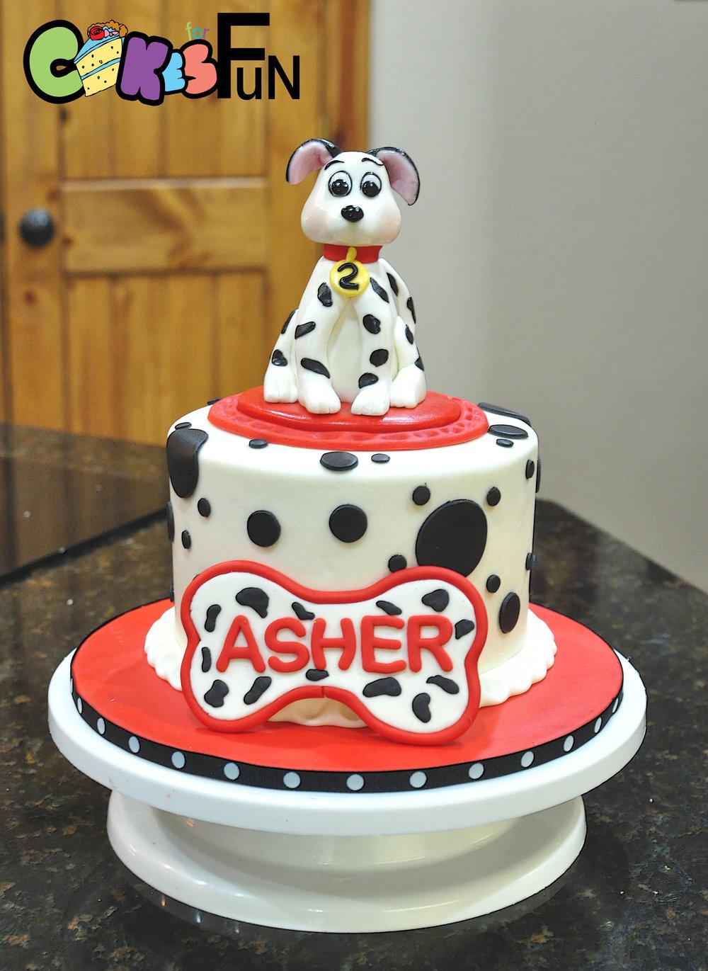 dalmation Cake.jpg