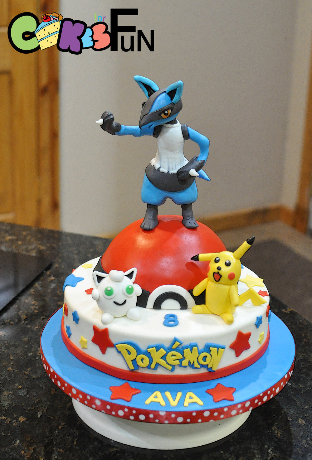 Pokemon Cake.jpg