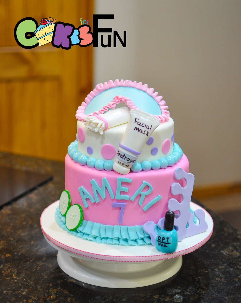 Spa Day Cake.jpg