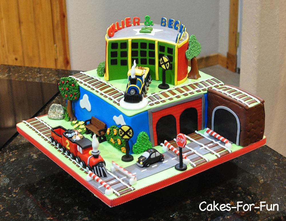 Train Station Cake.jpg