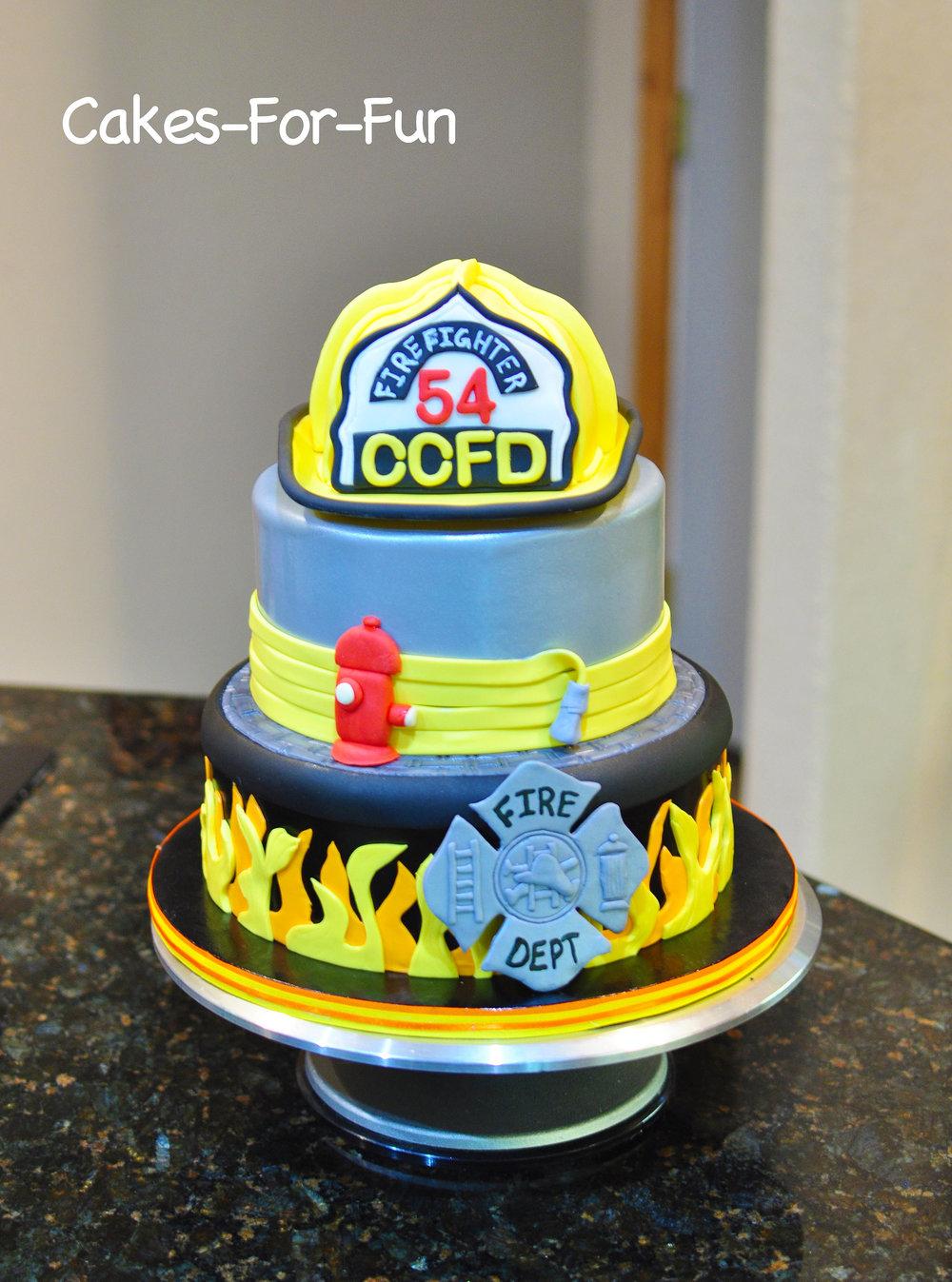 Firemans Cake-Front.jpg
