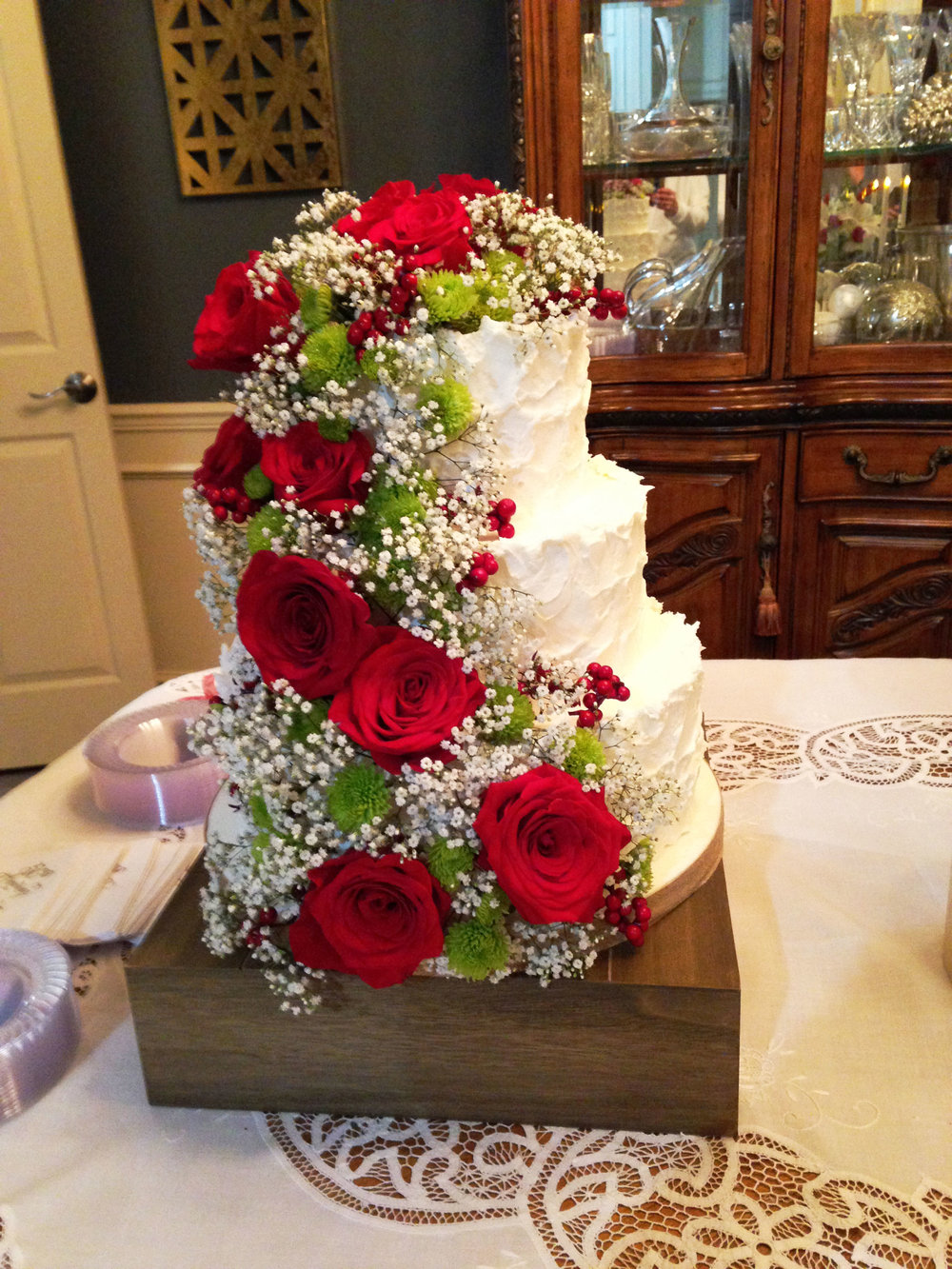 Rustic with roses-121617.jpg