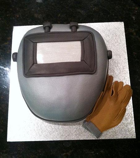 welding hat.jpg