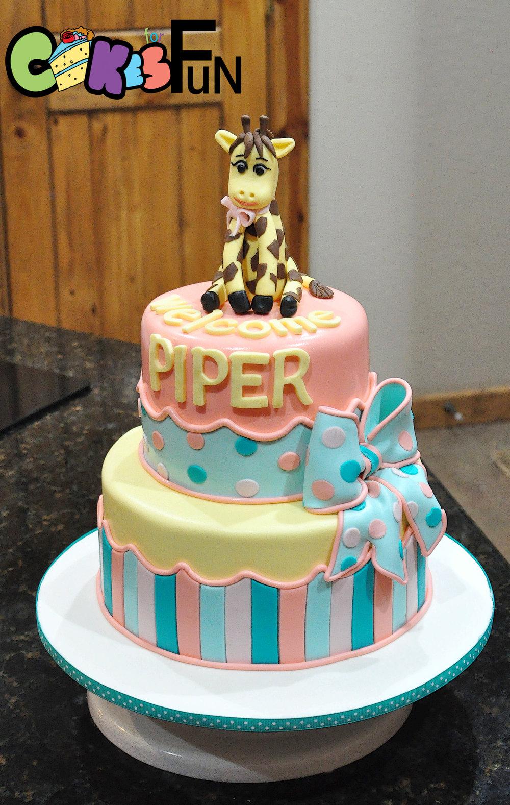 giraffe baby shower cake.jpg