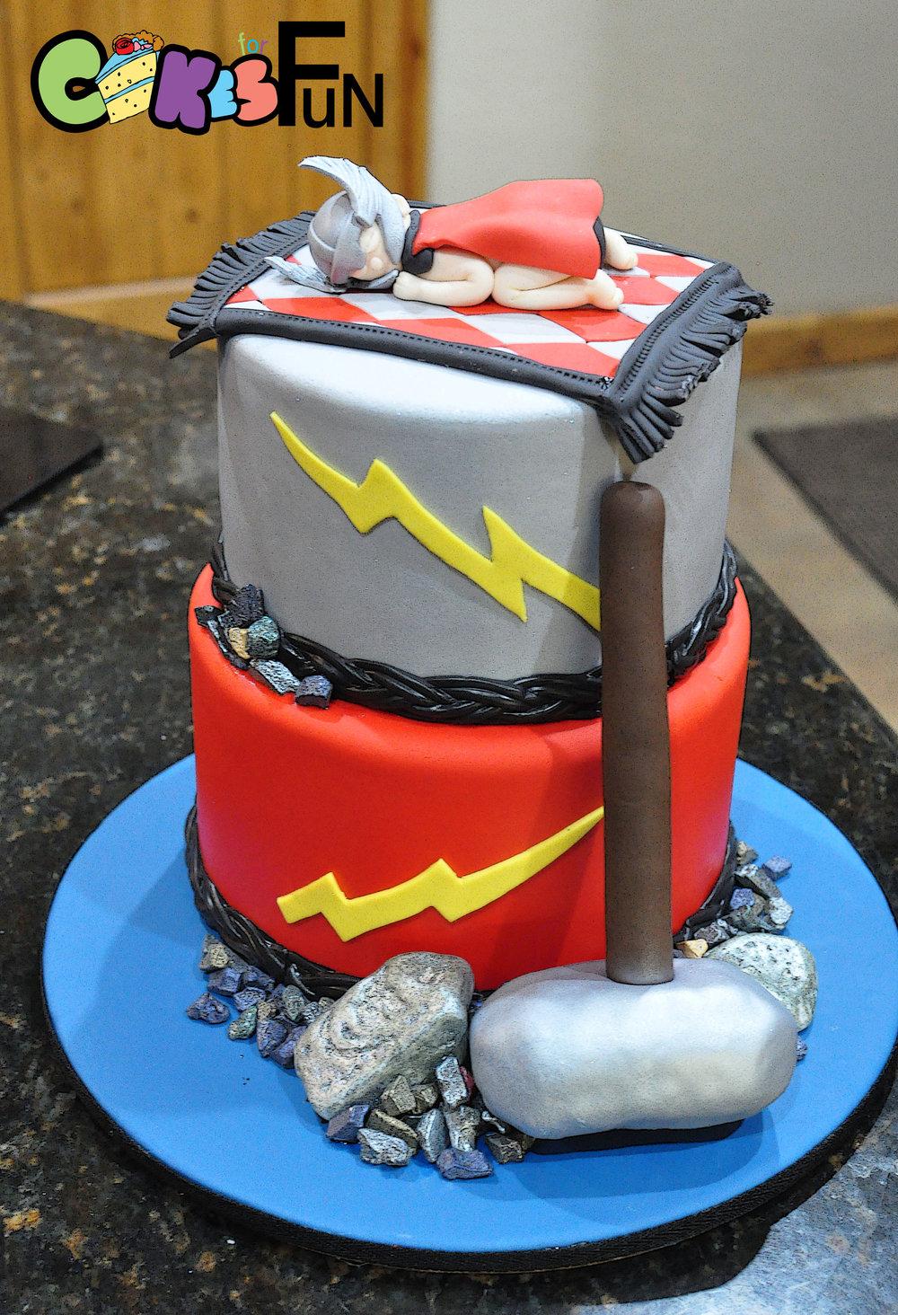 thor cake.jpg