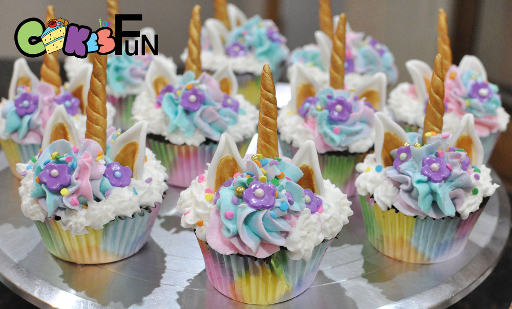 unicorn cupcakes-powell.jpg