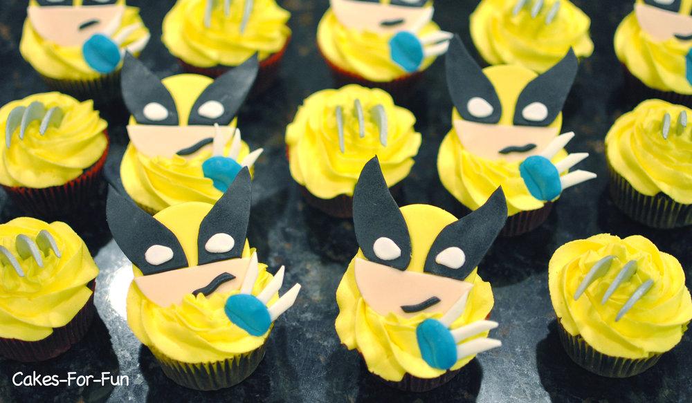 wolverine cupcakes.jpg